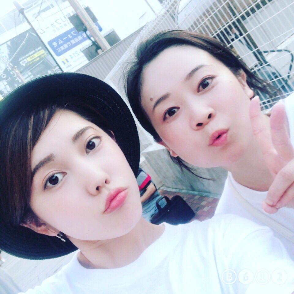 湊祥希 hashtag on Twitter