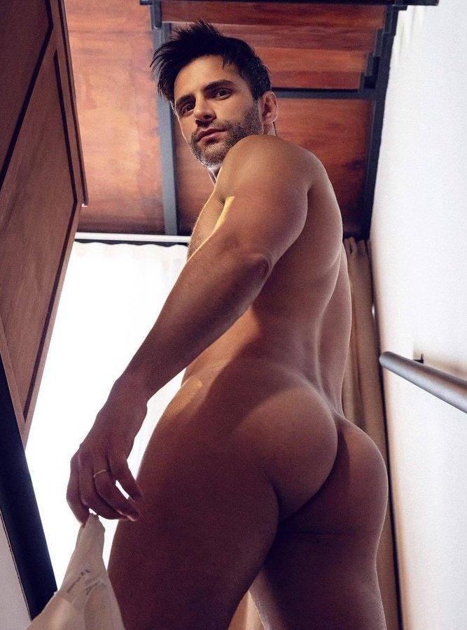 @Amantedelobello Oi meu lindo José https://t.co/3lCe4LxfHX