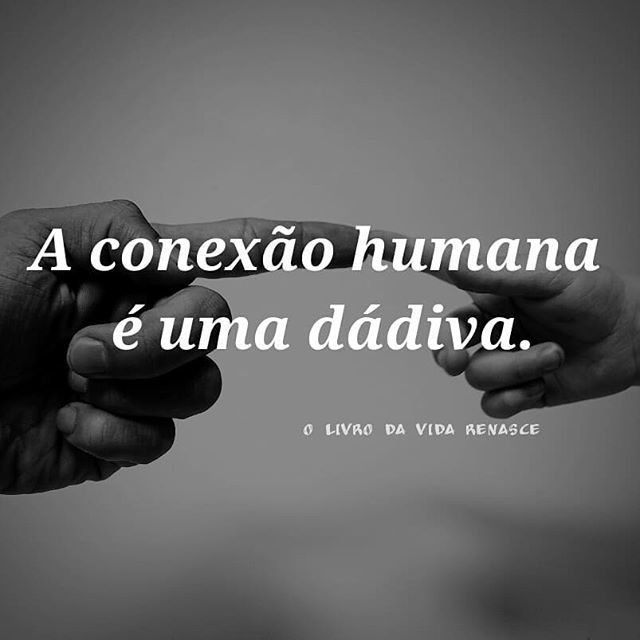 O Livro Da Vida Re On Twitter Valorize O Amor Valorize A Vida