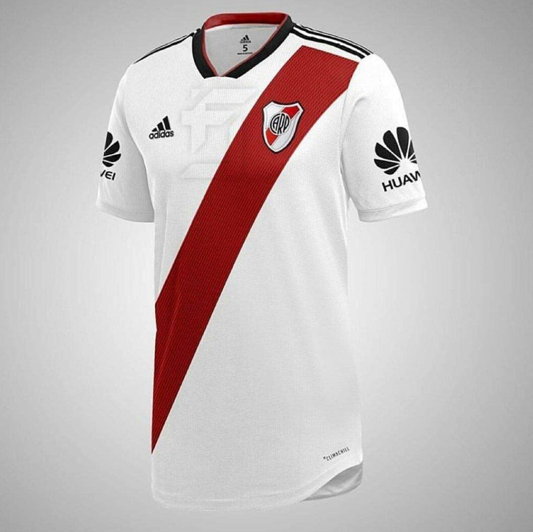 c72d47246ff Yükle (1057x1056)River plate camiseta nueva sorgusuna uygun resimleri  bedava indirResim Ara. Incredible River Plate Fourth Kit Issued