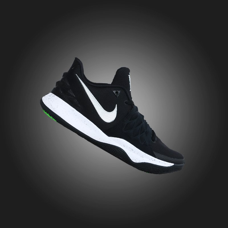 ... https   www.kickscrew.com detail 26780 Nike-Kyrie-Low-EP Black-Metallic- Silver AO8980-003  …  jordandepot  jumpman23  nike  kickscrew  kickscrewcom  ... 8bcec28fa