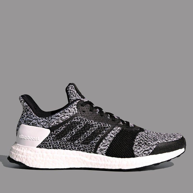 6e323c64a5f96 ... Pre-Order link  https   www.kickscrew.com detail 26904 adidas-UltraBoost -ST-M Black-White CM8273  …  solecollector  dailysole  kicksonfire   nicekicks ...