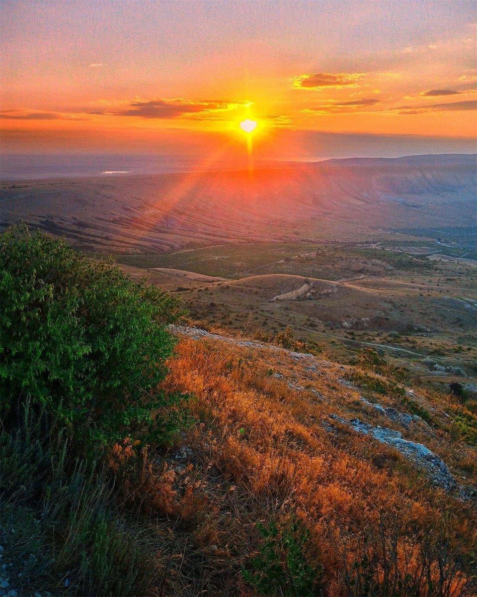 что крымский восход солнца фото способностей достаточно много