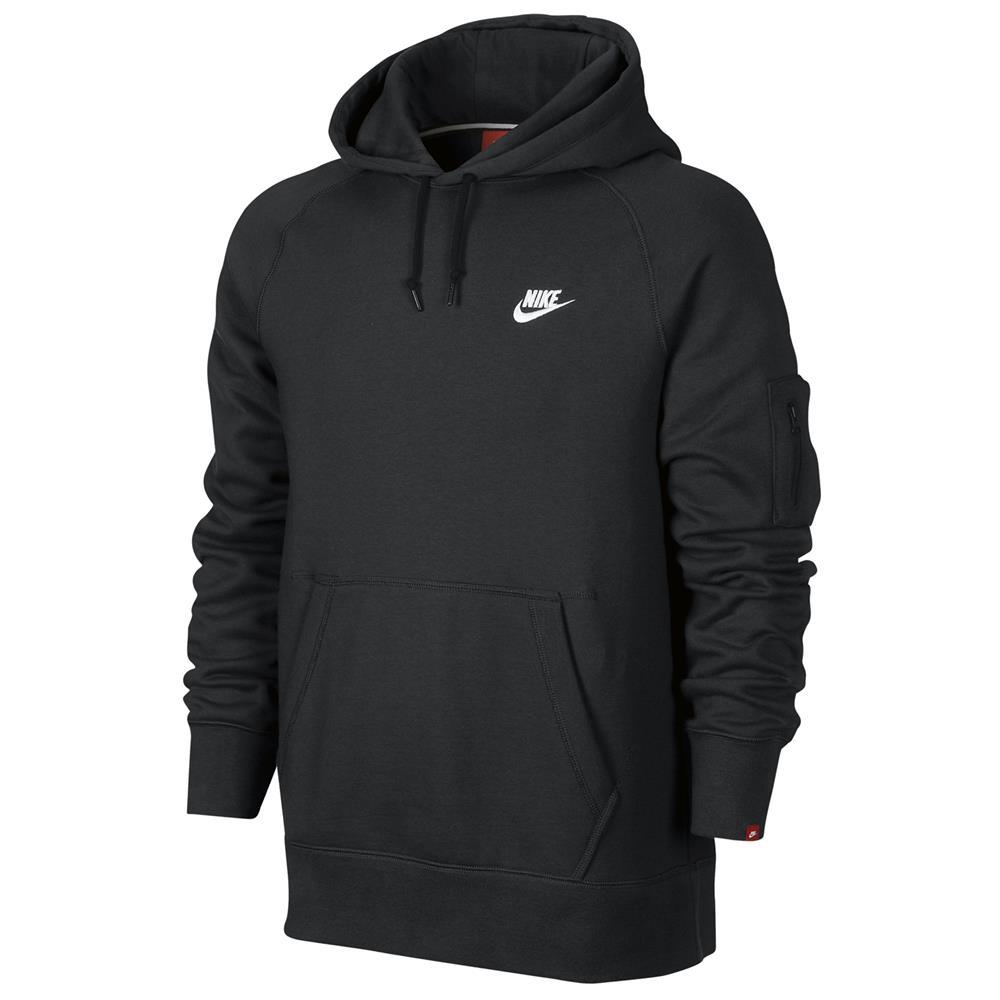nike herren hoodie hashtag on Twitter