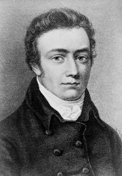 coleridge single men The pair had met briefly in bristol already but their alliance was sealed in june 1797 when coleridge burst in upon the peaceful world of wordsworth and his sister dorothy.