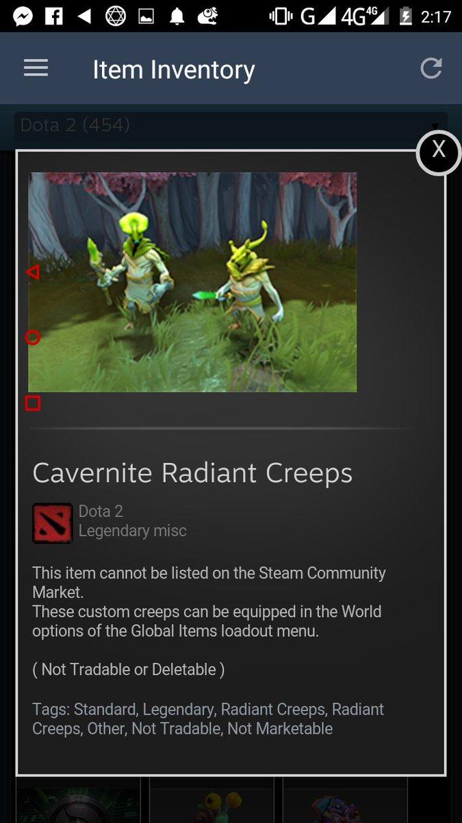 Cavernite