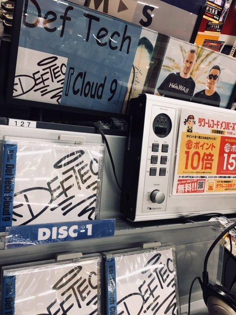 Cloud 9に関する画像4