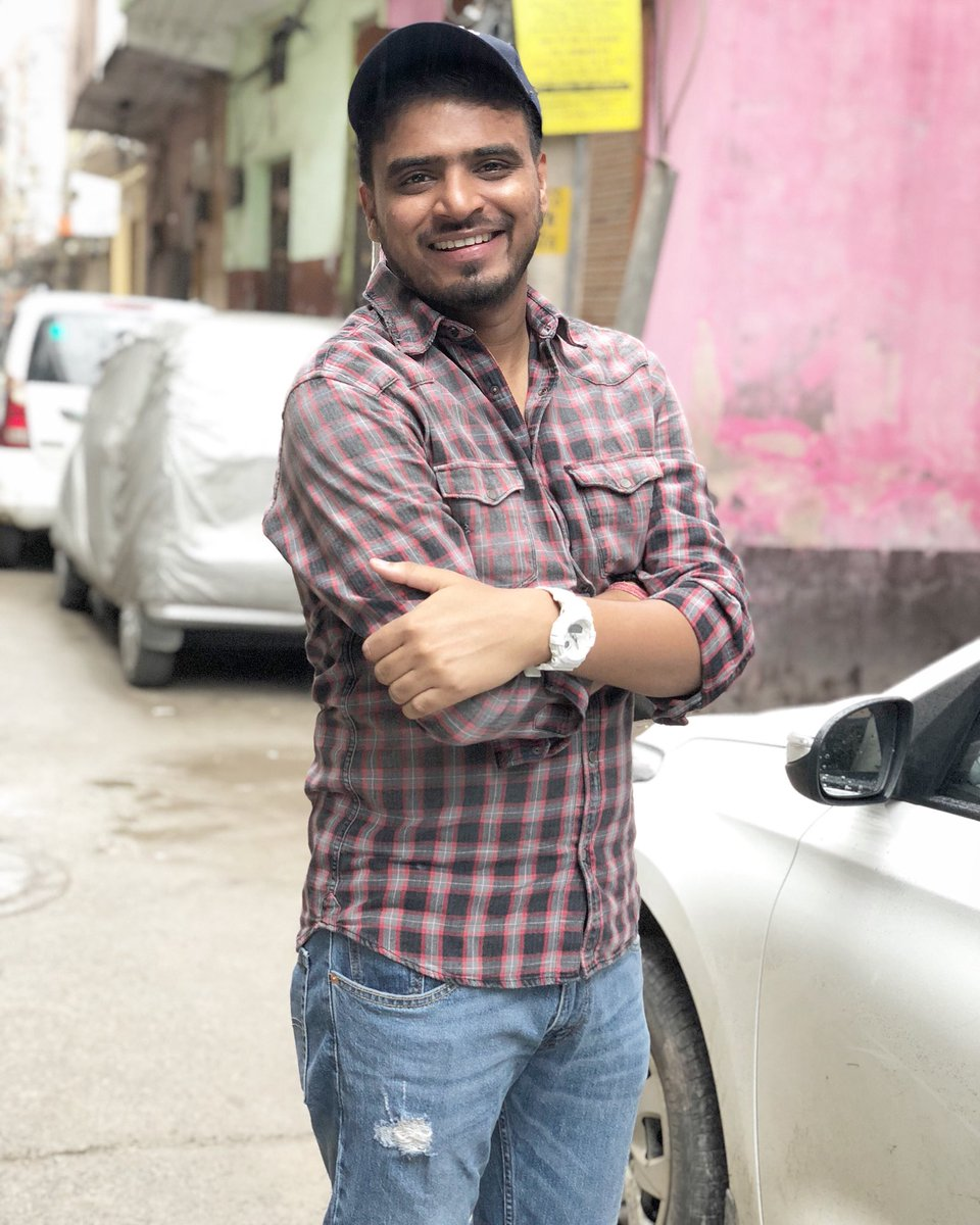 Amit Bhadana Biography | Wiki | Earning | Affairs