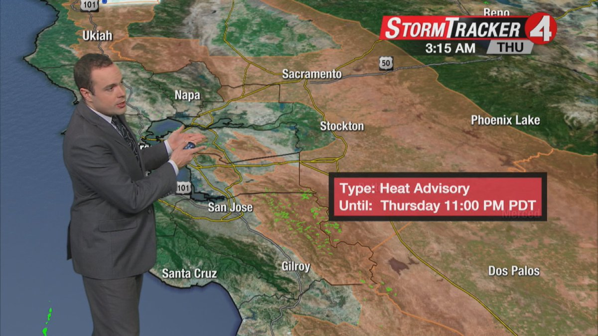 Kron 4 Fire Map.Kron4 News On Twitter Ferocious Fires Bayarea And Entire State