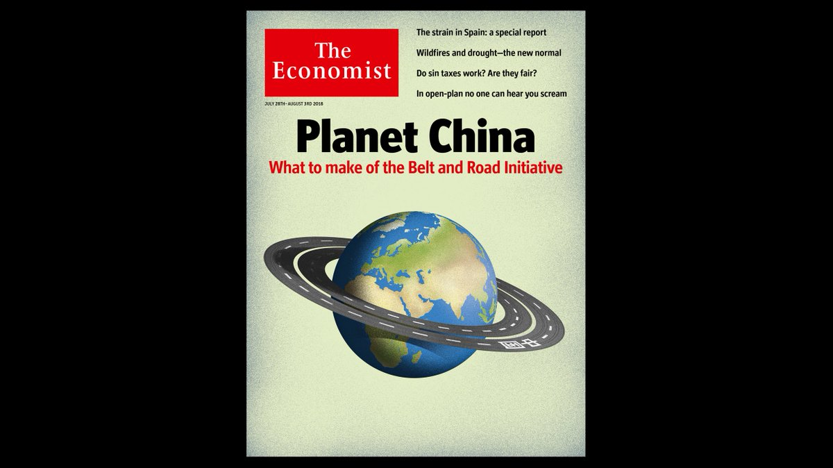 Image result for planet china, the economist, pictures