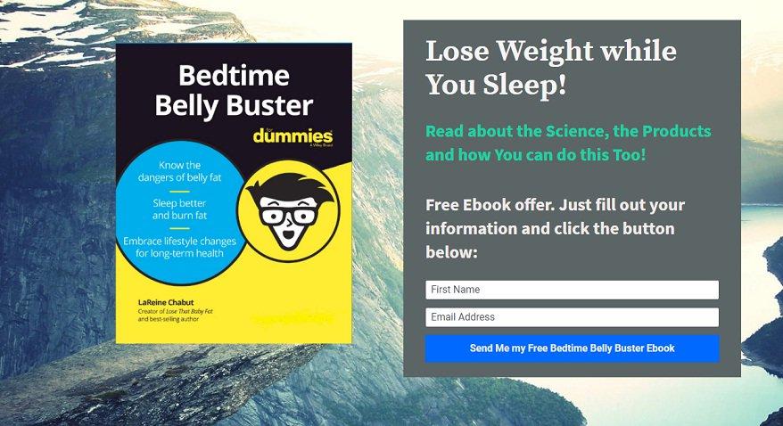 book profit