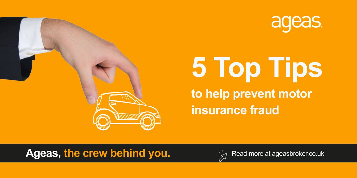 Ageas Car Insurance >> Ageas Broker On Twitter It S Not What We Want But Motor Insurance