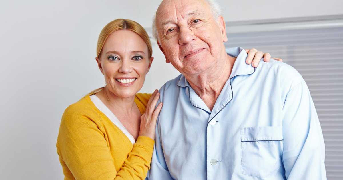 Senior Dating Online Websites No Charge