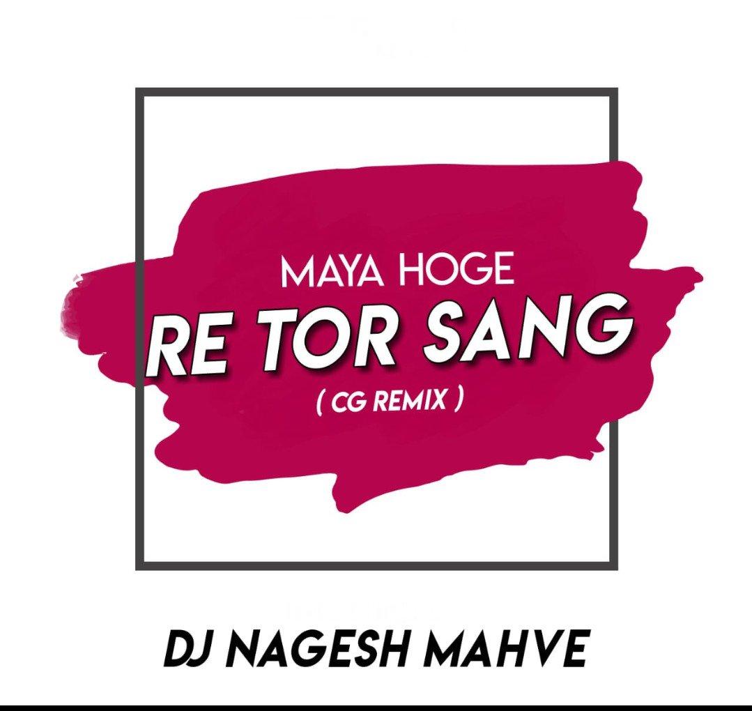 Dj Nagesh Mahve (@DjNagesh123) | Twitter