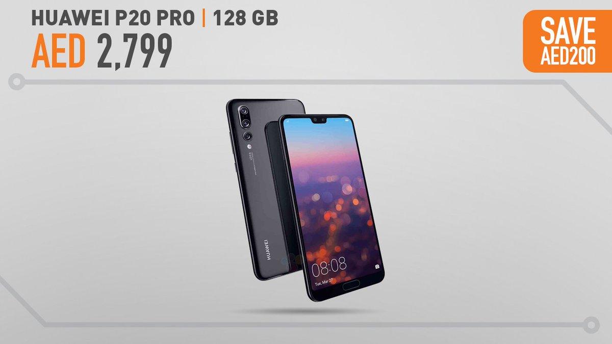 IPHONE 7 PLUS 32GB PRICE IN UAE AXIOM - Axiom Telecom