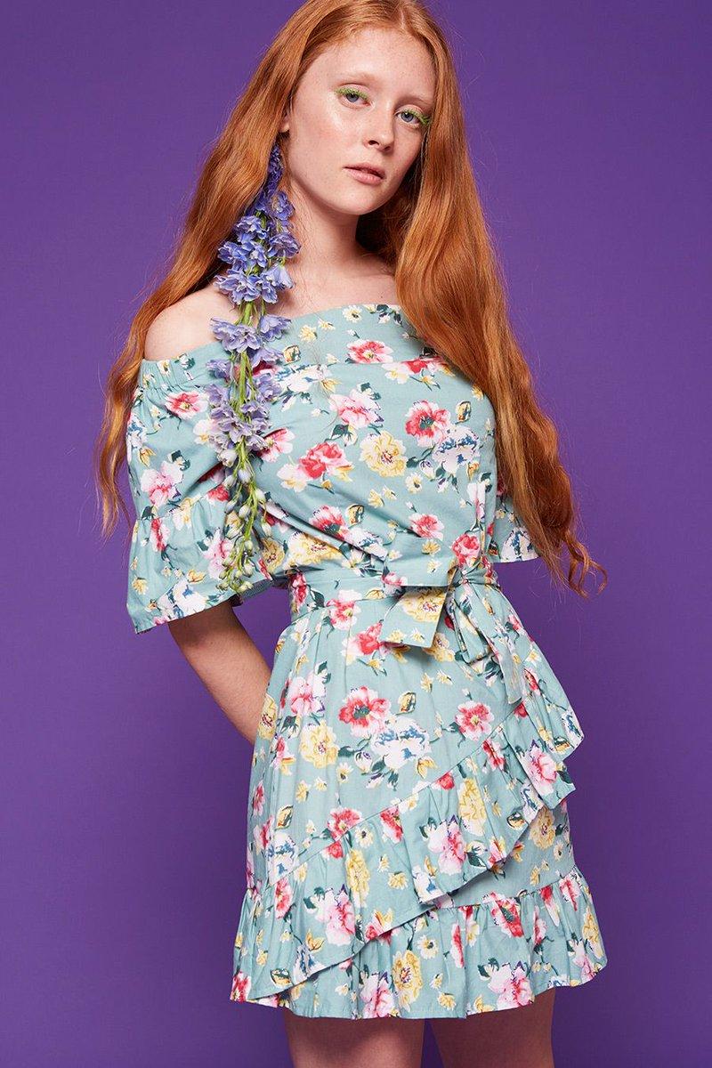 0a29903b1a aun puedes aprovechar estas rebajas de verano en kling tienen vestidos  preciosos a mas del 50