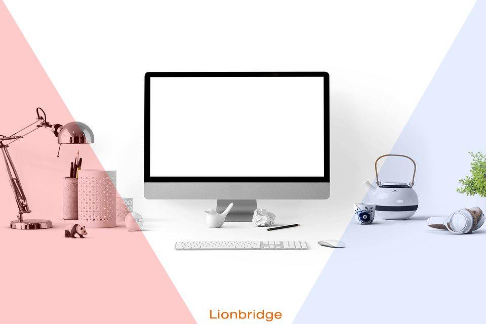 Lionbridge Crowd (@LionbridgeCrowd) | Twitter