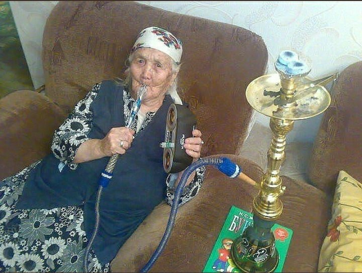 Таджикские картинки прикол