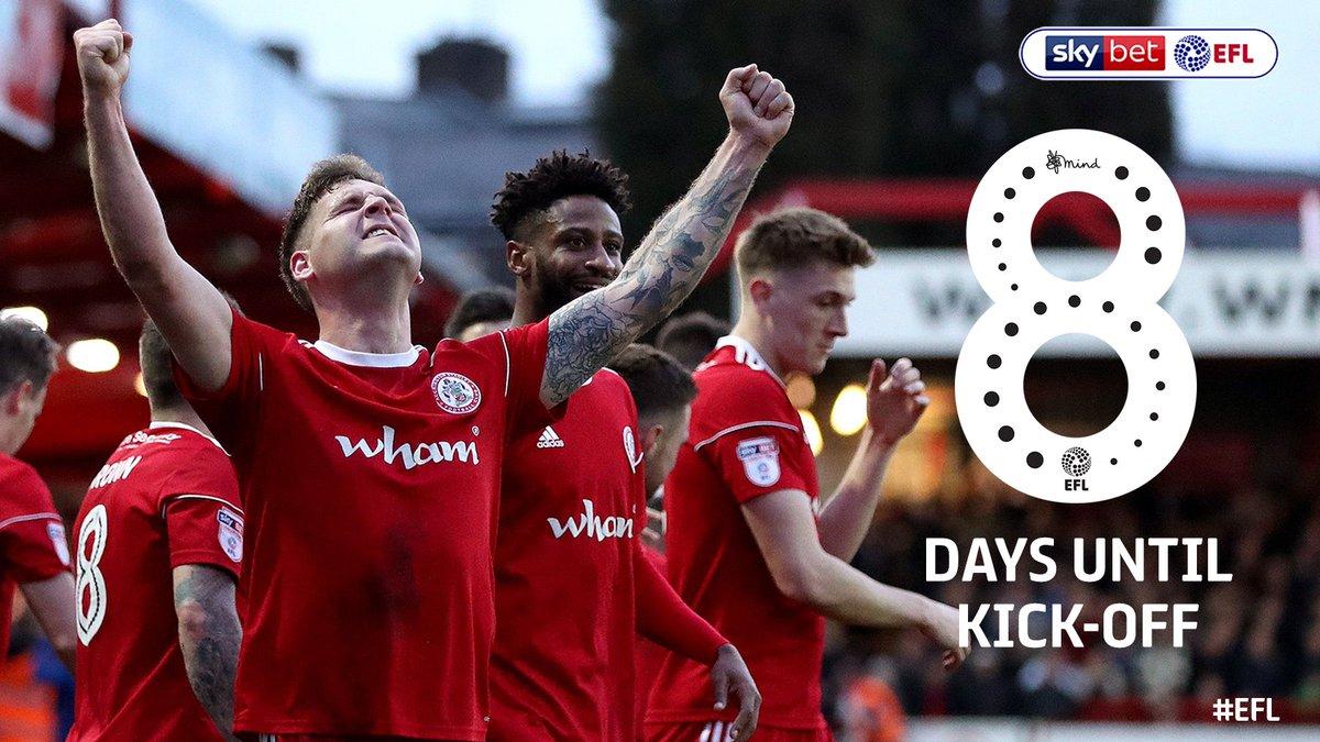Football Less Than Ten days to Kick Off DjBX97dW0AAgTBa