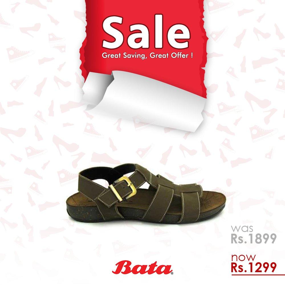 dreCvvy7gA 863-3757   Rs. 1299/- #Sale