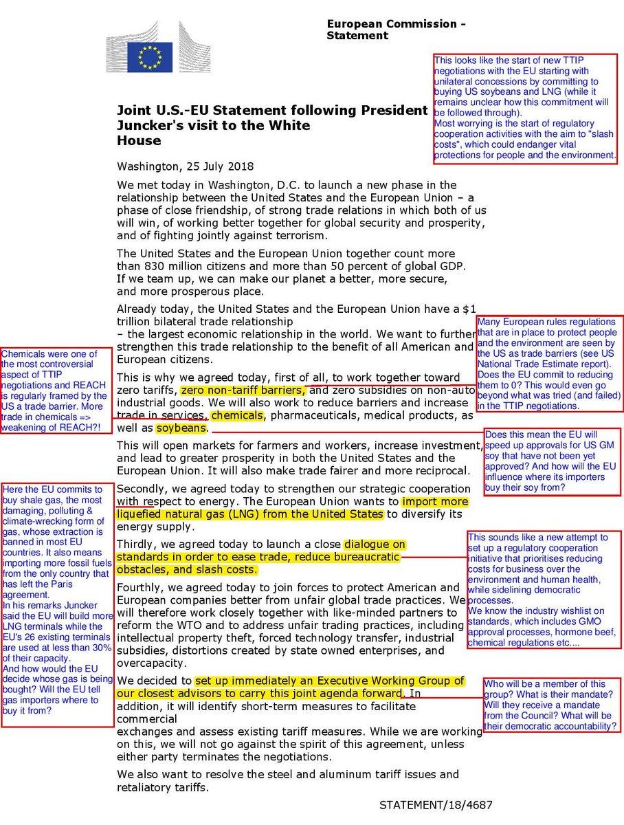 #6 - Main news thread - conflicts, terrorism, crisis from around the globe - Page 33 DjBcxofXgAAPXZu