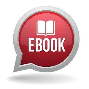 ebook искусство полемики