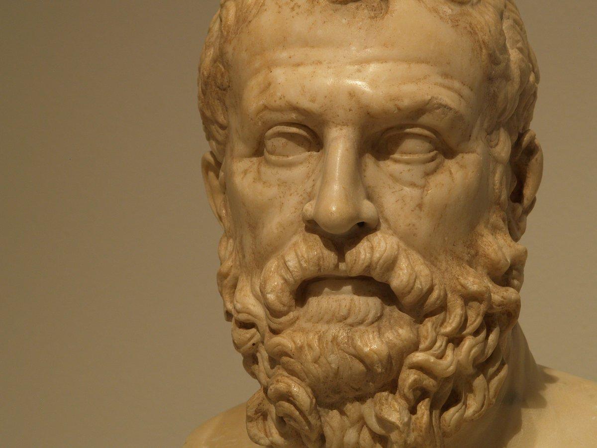 Mediterráneo Antiguo Legado Griego On Twitter Otro De Los