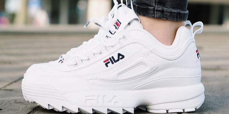 fila shoes sportscene Sale Fila Shoes