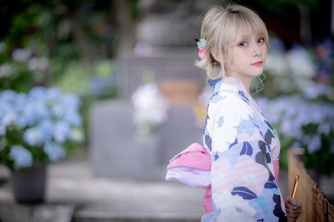 コスプレイヤー夏美のTwitter画像78