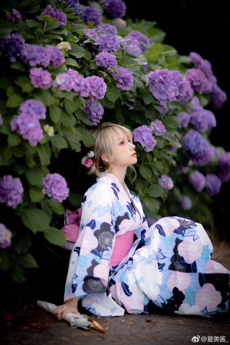 コスプレイヤー夏美のTwitter画像81