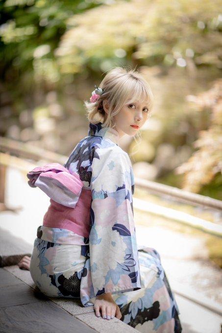 コスプレイヤー夏美のTwitter画像79