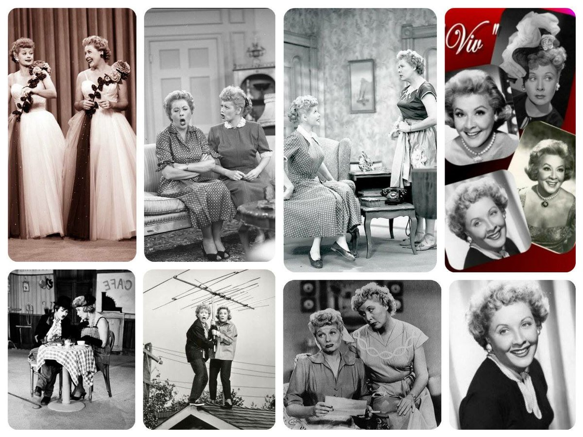 Vivian Vance born July 26, 1909 nude photos 2019