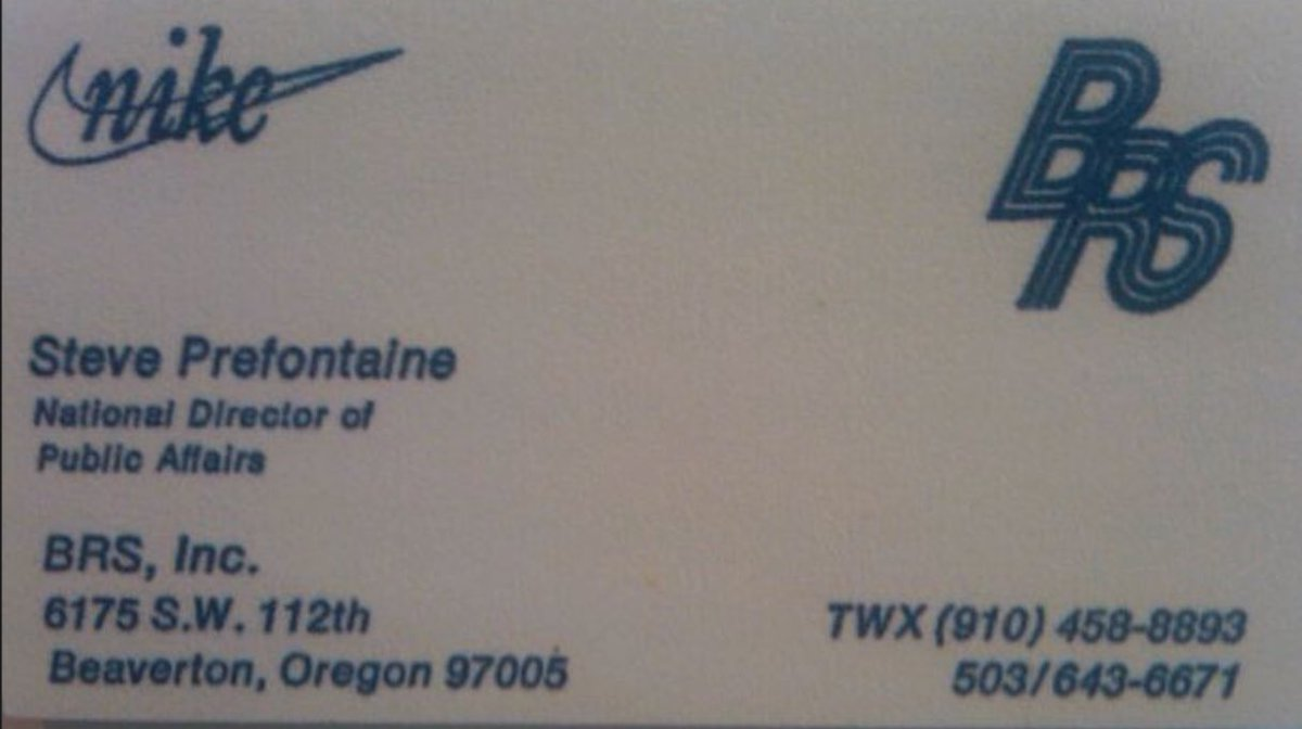 8c231ec9 Nike Oregon: Latest news, Breaking headlines and Top stories, photos ...