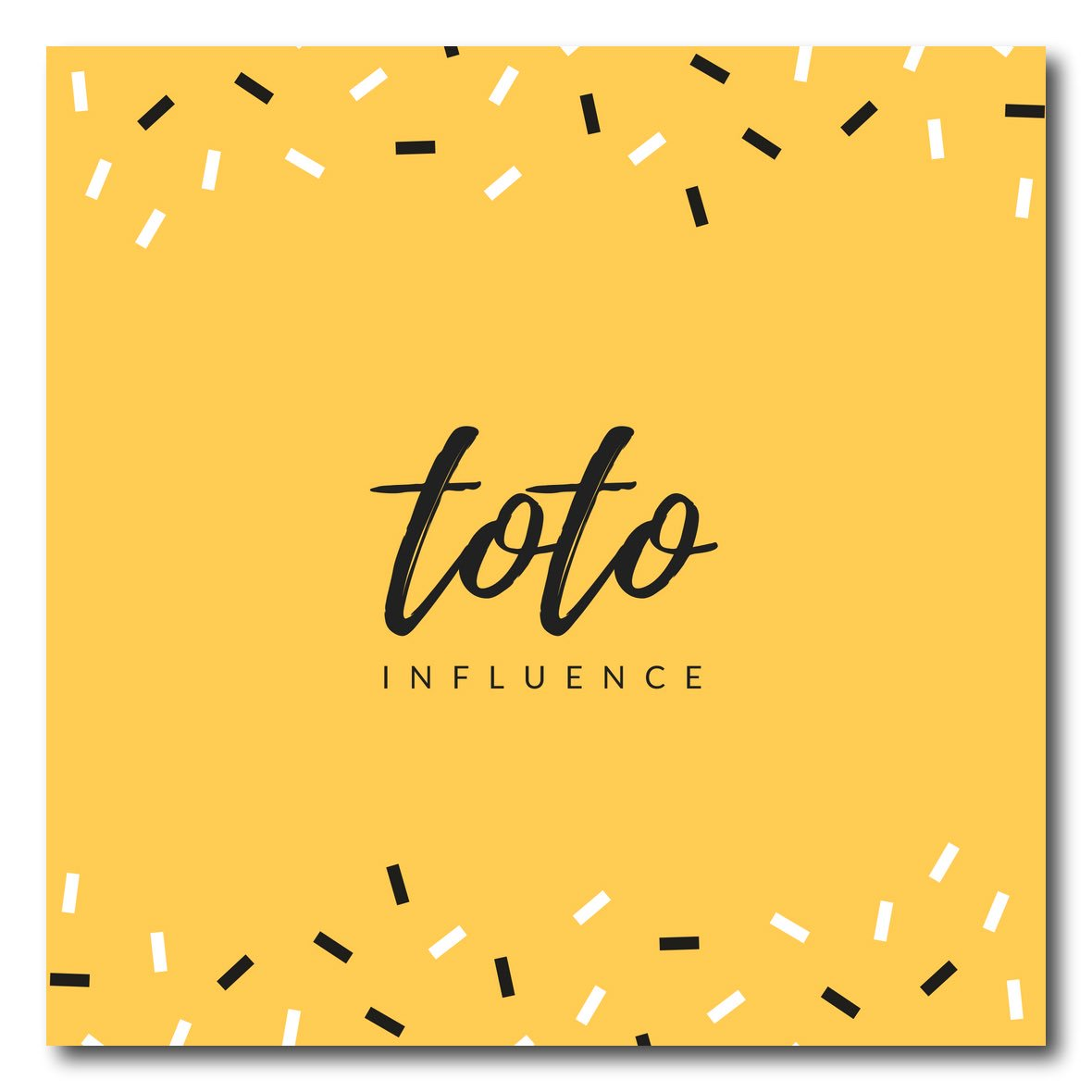 TOTO PR - @intotopr Twitter Profile | Twipu