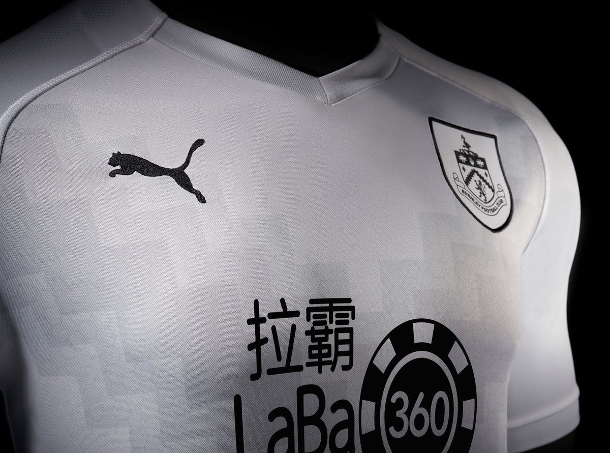 1553b9ac26d Burnley FC on Twitter