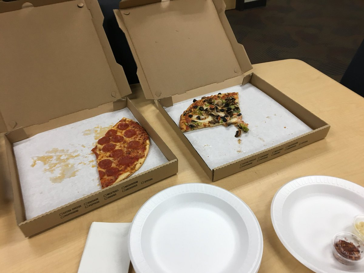Pizza Tannenbaum.Nathan Tannenbaum On Twitter Pizza At 3am You Got A Problem With