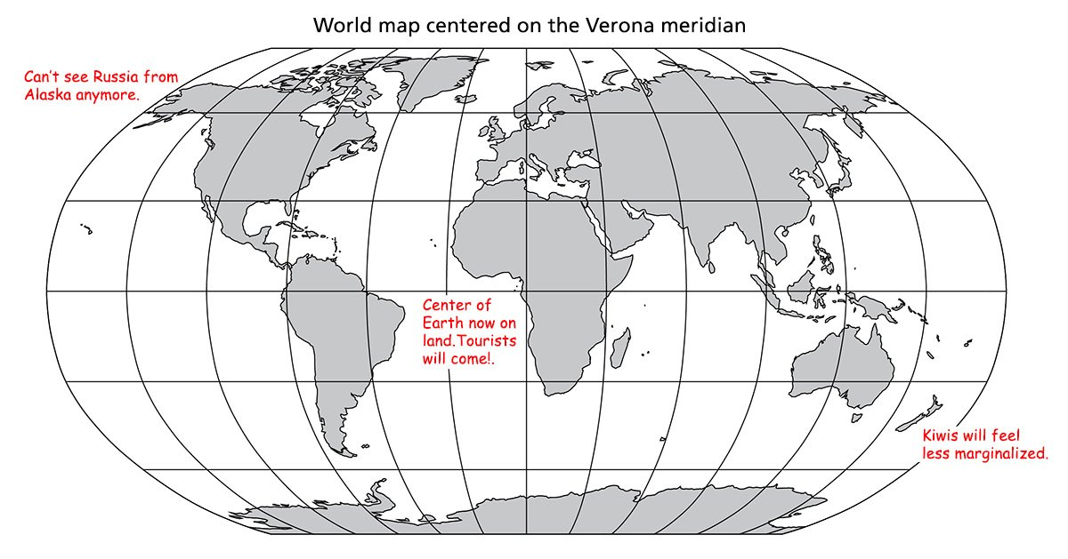 World Map Bering Strait.Tom Patterson On Twitter A Modest Proposal Convene A Second