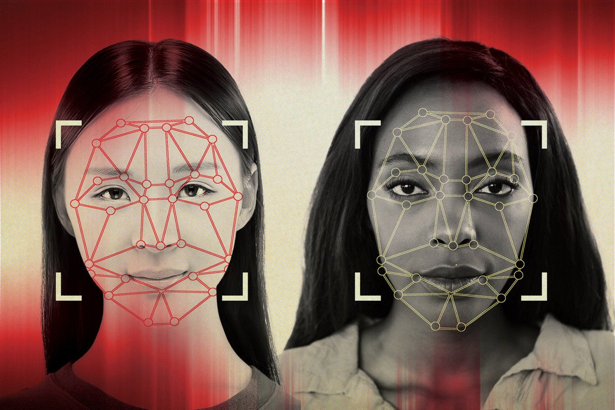 lords-fuck-facial-recognition-source-moore