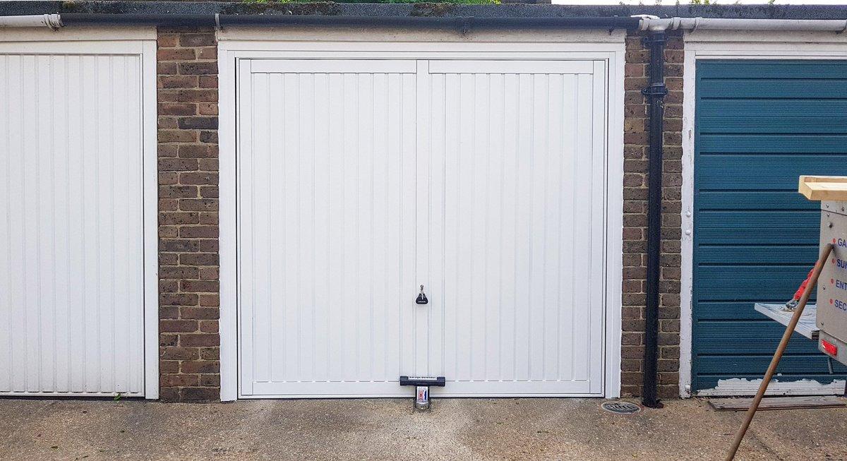 Access Garage Doors Accessgdoors Twitter
