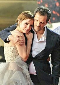 Happy birthday to Harry Potter producer David Heyman  xx