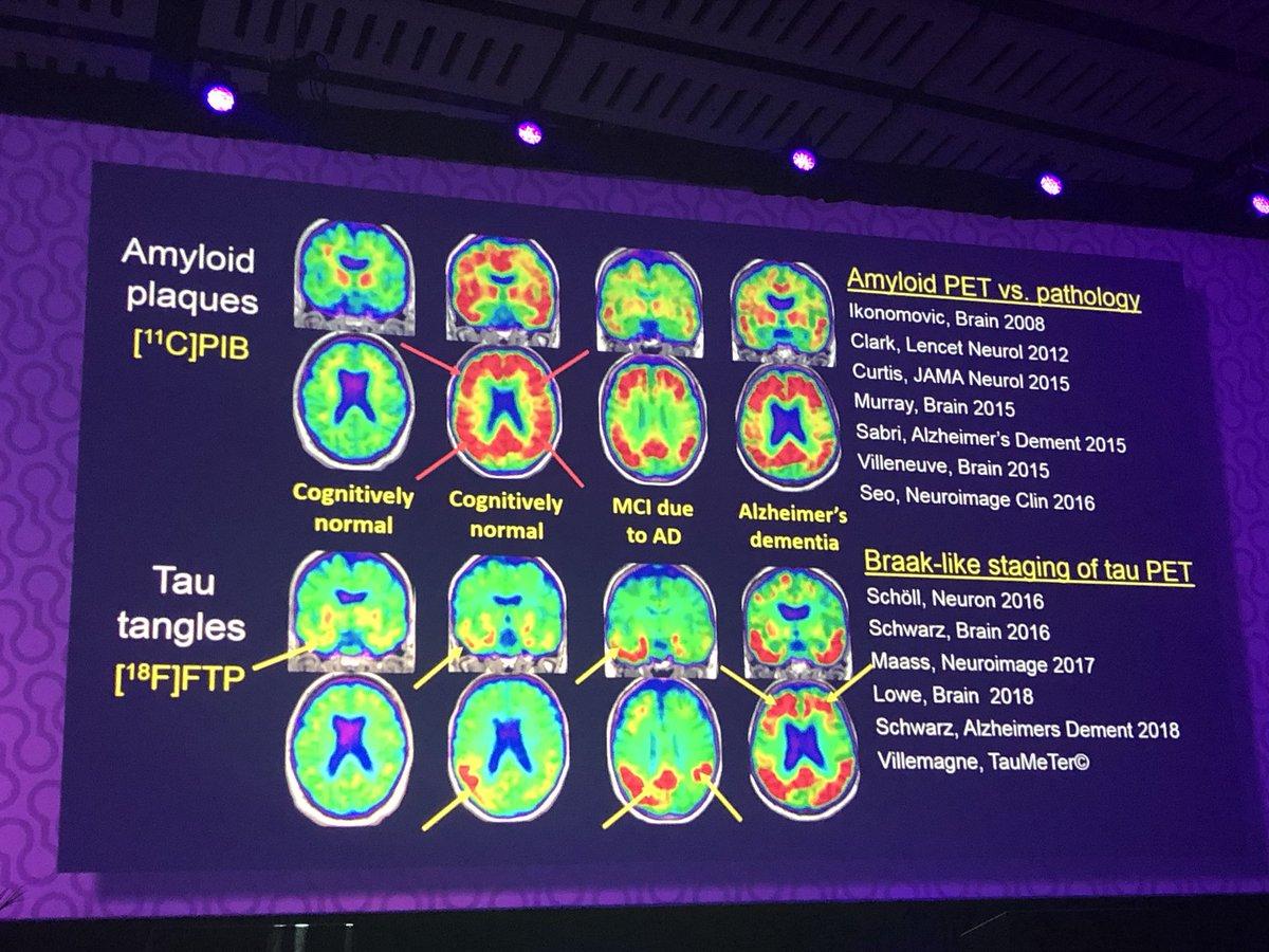 critical care neurology and neurosurgery current