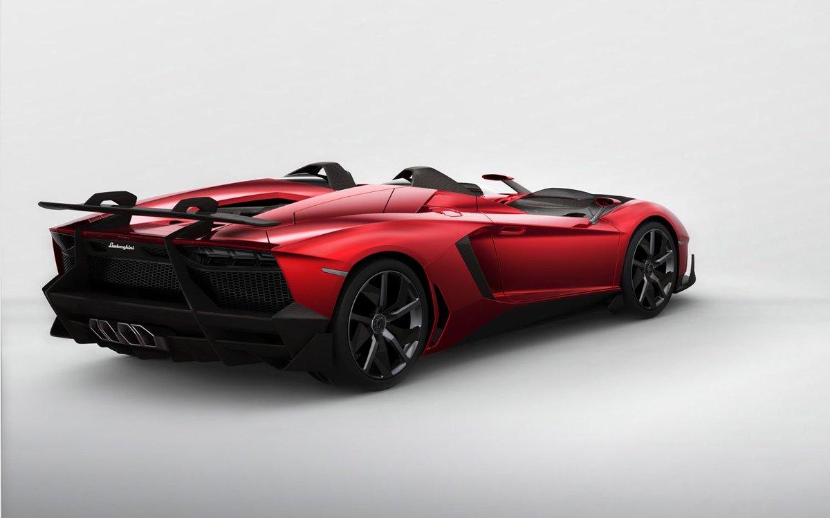 ALI DZA On Twitter Red And Black Lamborghini Wallpaper 25 Desktop Wallpaper1