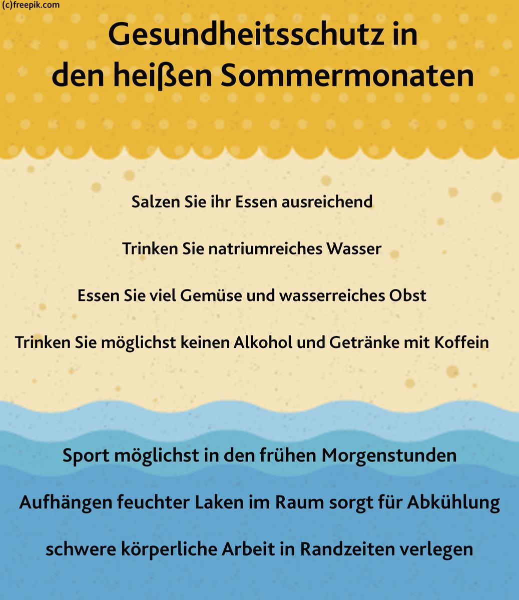 Rheinland-Pfalz News on Twitter: \