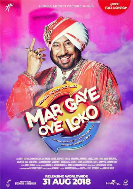 Punjabi Movies Adda (@PunMoviesAdda) | Twitter