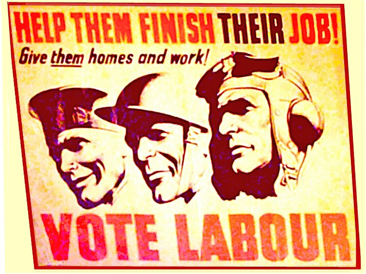 is the labour party a socialist The people's flag is deepest red, it shrouded oft our martyred dead, and ere their limbs grew stiff and cold, their hearts' blood dyed its every fold.