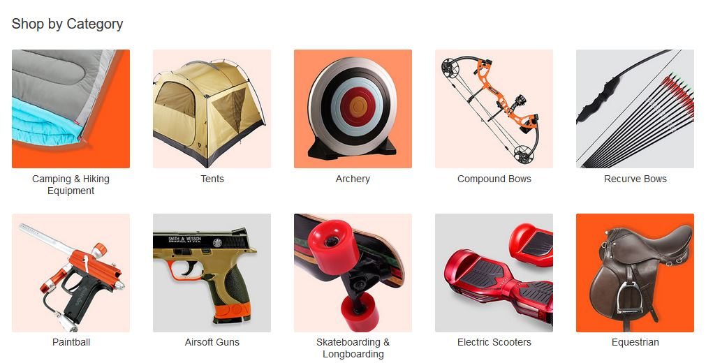 Get ready for your next #outdoor adventure be ready for the #outdoorfun