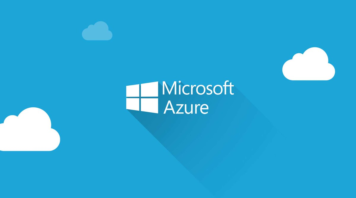Citi Io On Twitter Video Book Resources For Microsoft 70 473