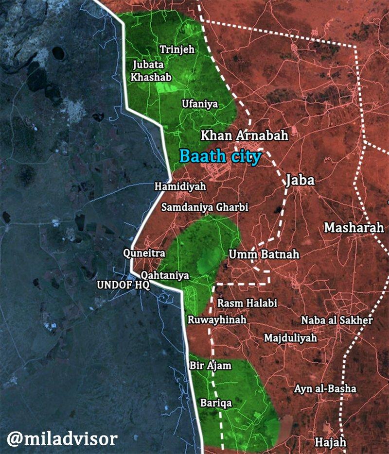 Syrian War: News #18 - Page 17 DjCRk6nXoAEdR3E