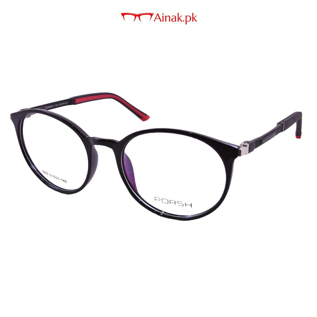 af4cb8c424 Stylish frames for less. Buy now  http   www.ainak.pk eyeglasses  eyewear   eyeglasses  glasses  glassesframes  ainak  ainakpkpic.twitter.com VS7RG5QMc6
