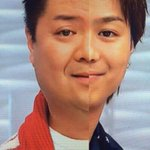 「すわりのいい」顔wTAKAHIROと小杉は何となく似ている!